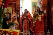 Происхождение (изнесение) Честны́х Древ Животворящего Креста Господня. Семи мучеников Маккавеев